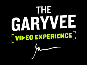 The GaryVee Video Experience