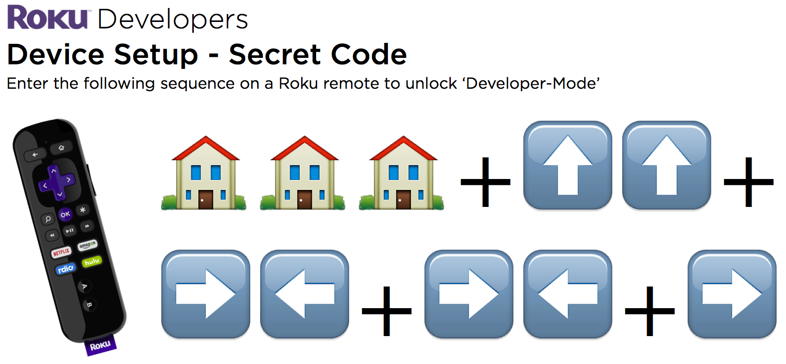 Roku_Device_Setup_-_Secret_Code