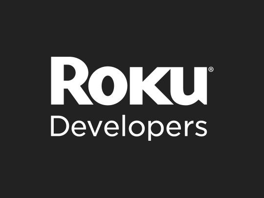 Roku Developers