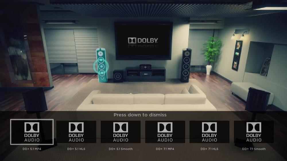 dolby-blog