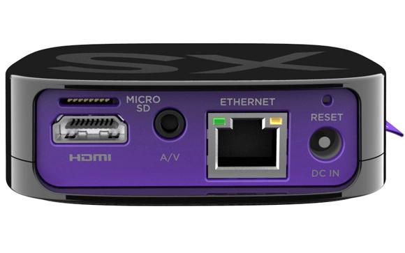 Как засунуть две симкарты и microSD в слот для двух симкарт
