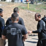 Tough mudder 5