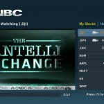 CNBC Challenege