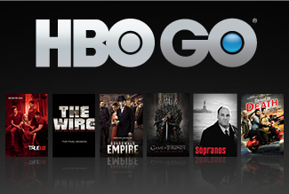 WITH ITUNES CERTIFICATE CODE ENJOY THE 5 BEST MOVIES ON HBO