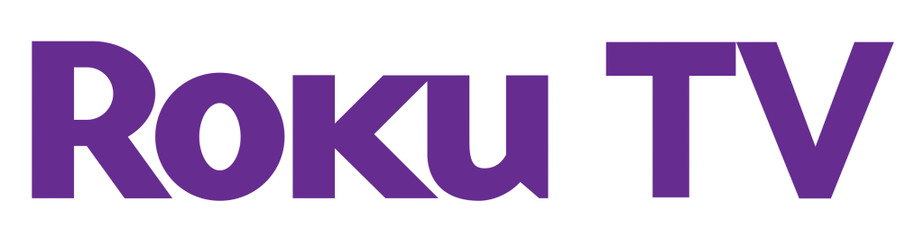 Roku TV_logo