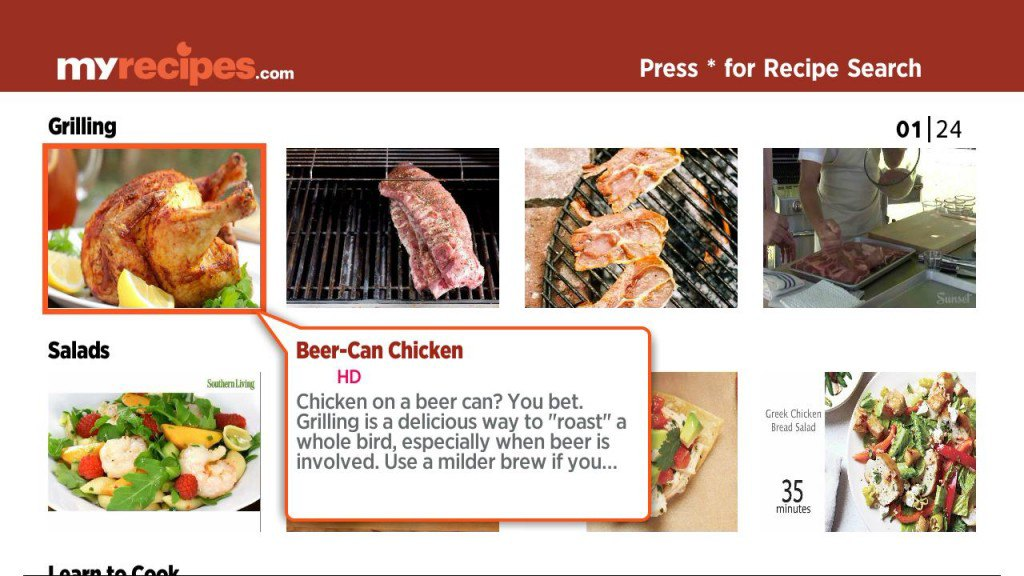 Best Carrot Cake Recipe | MyRecipes.com - MasterCook