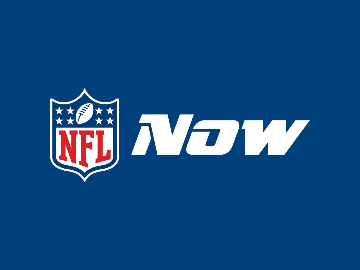 nfl playoff tv schedule roku nfl redzone