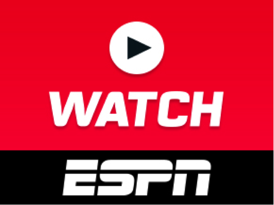 WatchESPN debuts on Roku TV; WATCH Disney Channel and other networks ...