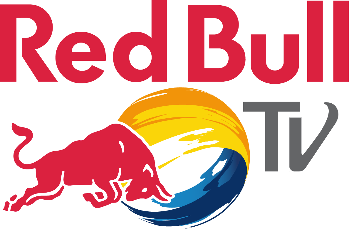 New in the roku channel store red bull tv the official for Best blog logos 2015
