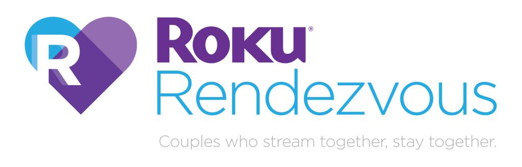 Roku_Rendezvous_Logo+Tagline_FINAL