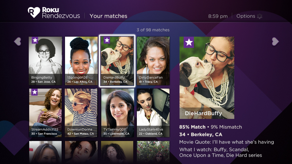 Roku_Rendezvous_Matches_US