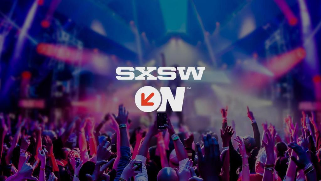 Stream SXSW Roku