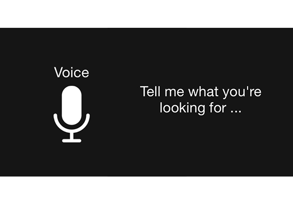 Featured-Image-mobile-app-voice-search