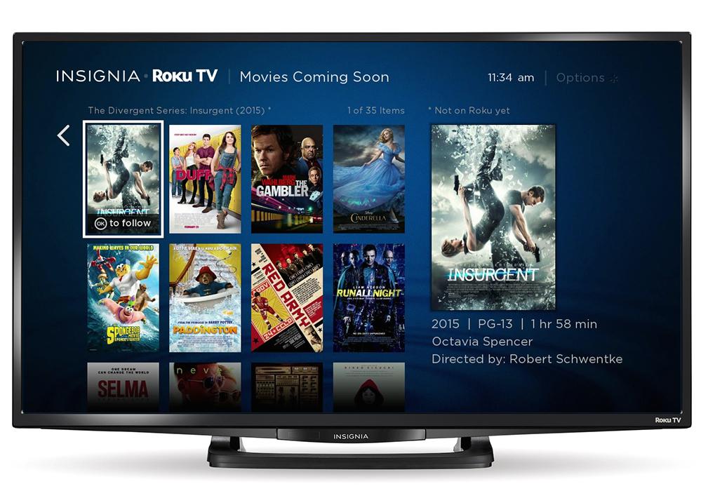 insignia 32 inch led tv 1080p smart