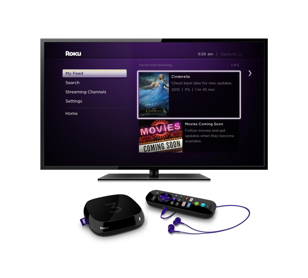 UK_MY_FEED_MAIN_ROKU3