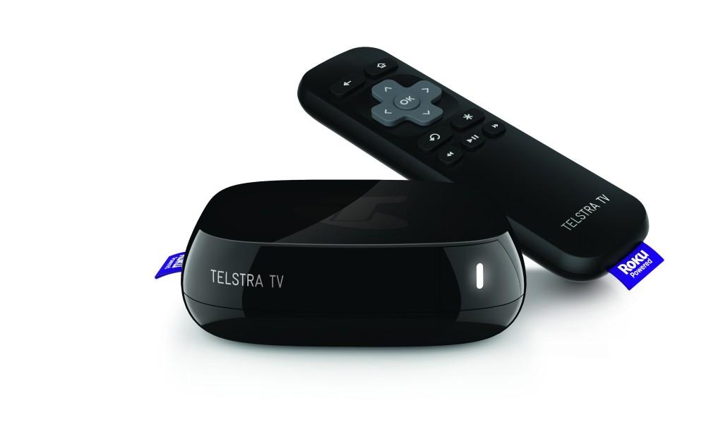 TELSTRA_TV_PLAYER