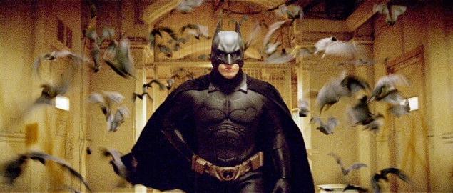 batman_begins_photo_51-717048823