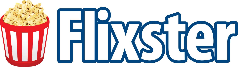 Flixster-Logo
