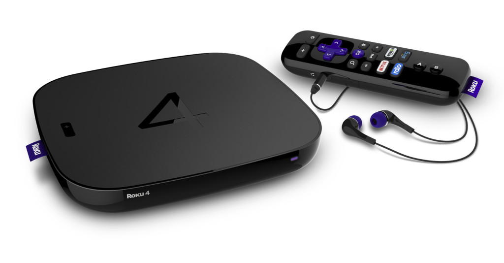how to watch xtv in sd on roku