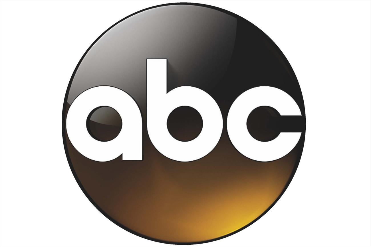 watch abc and watch abc family now on the roku platform