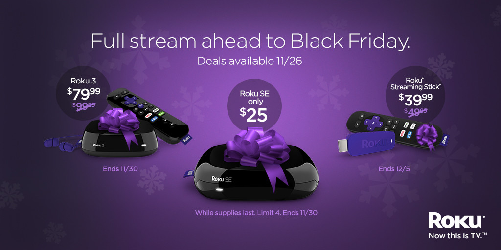 Coming_Soon_Roku_Black Friday
