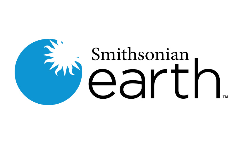 Smithsonian_Earth_logo_800x500