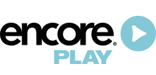 encore_play logo