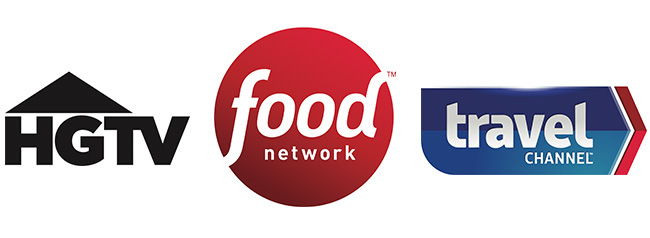 HGTV-Food-Network-Travel-Channel-logos