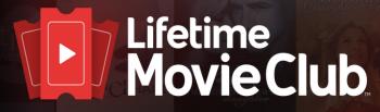 Lifetime Movie Club logo