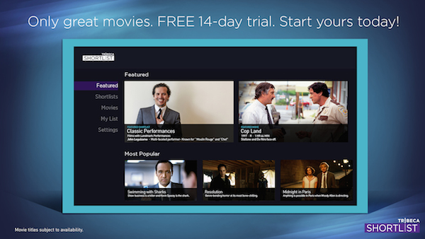 Tribeca Shortlist Roku Featured2