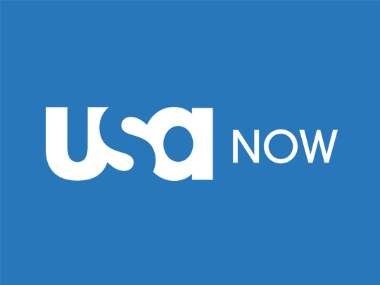 USA Network now available on the Roku platform - The Official Roku ...