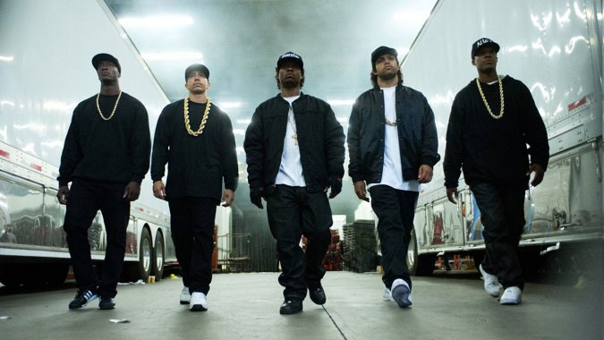 straight_out_of_compton_still_h_15