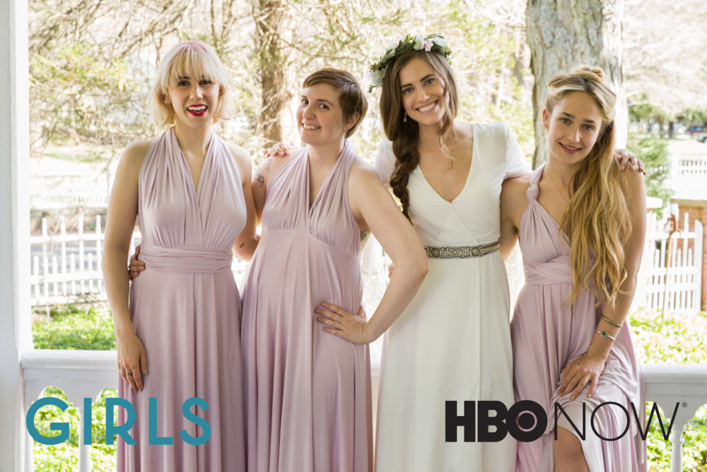 girls-hbo