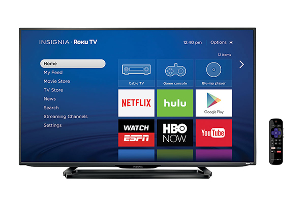 4k-UHD-Insignia-Roku-TV-featured-image