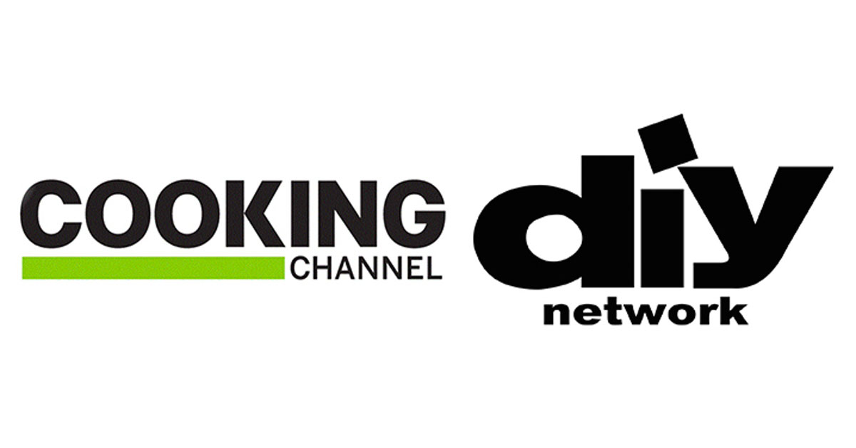 What Channel Is Diy Network | MyCoffeepot Org