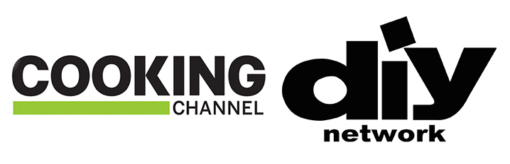 Cooking Channel Diy Network