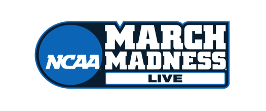 March Madness Live Roku