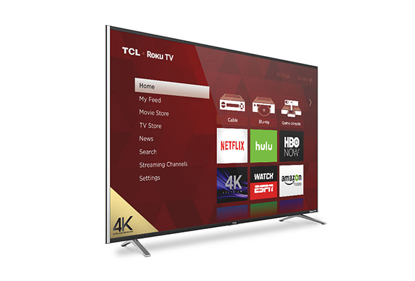 TCL-4K-Roku-TV-Featured-Image