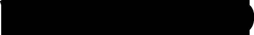 Viceland_Logo