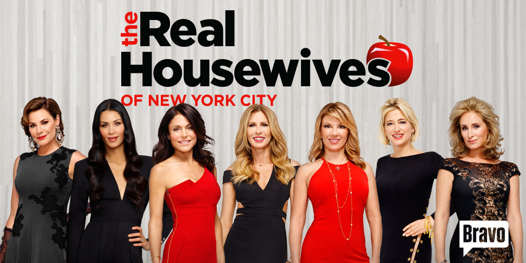 Bravo-Real-Housewives-of-New-York-City-8