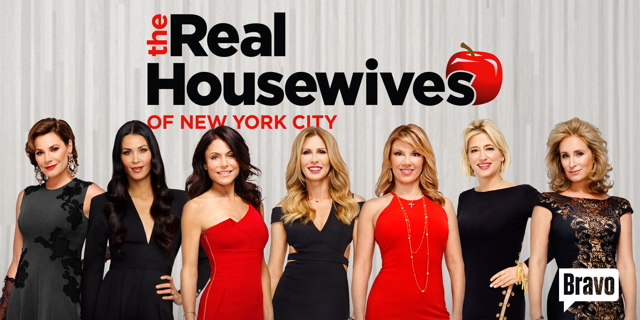 Bravo Tv Nyc Housewives 67