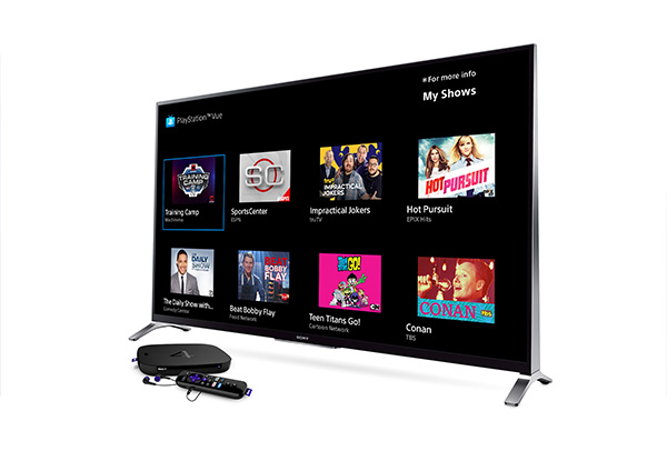 Cord cutting tips PlayStation Vue Roku_featured-image