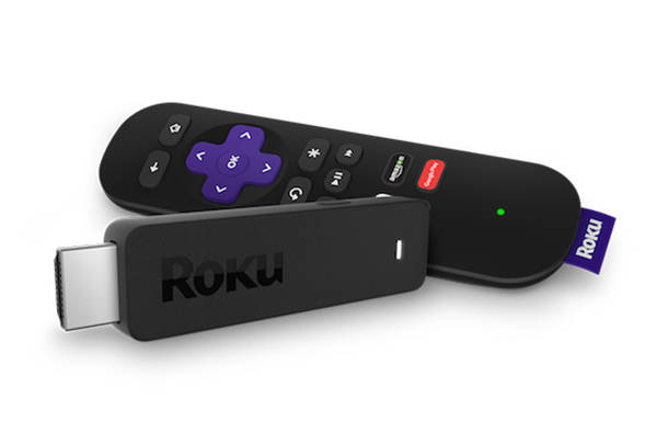Roku-Streaming-Stick-2016-featured-image