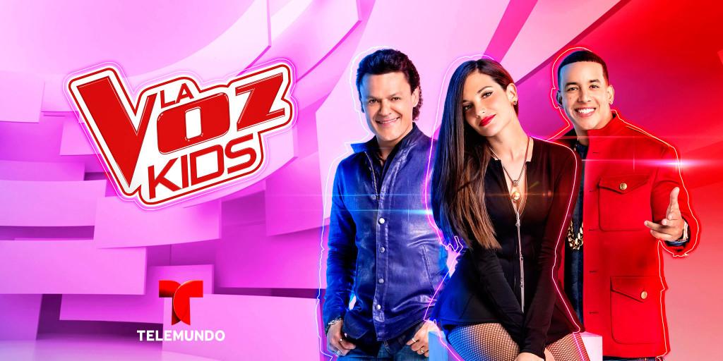 Telemundo-La-Voz-Kids