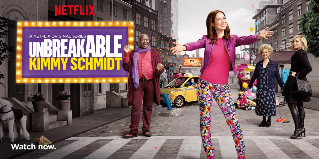 unbreakable-kimmy-schmidt-s2