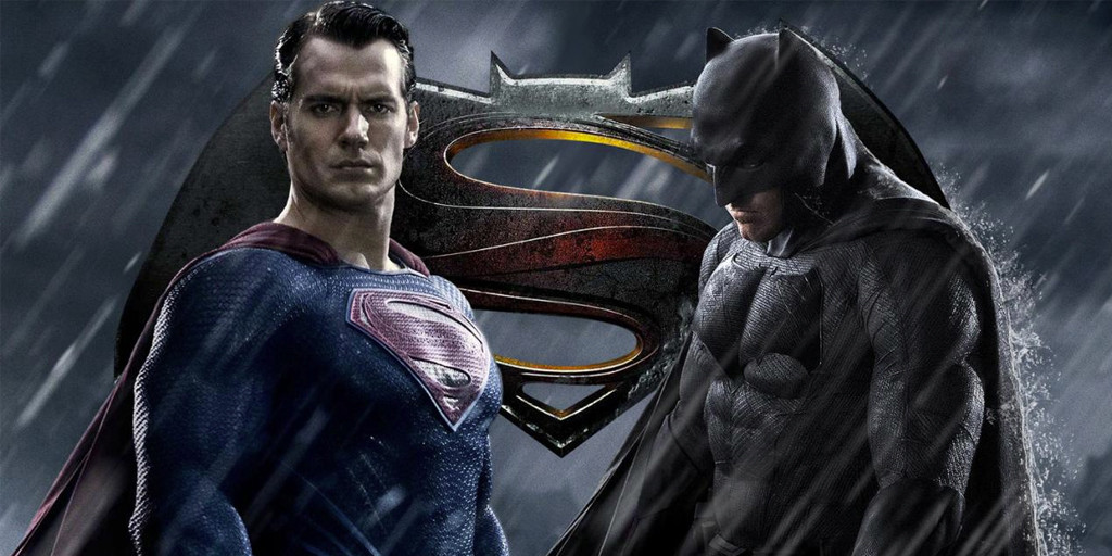 Stream batman vs. superman
