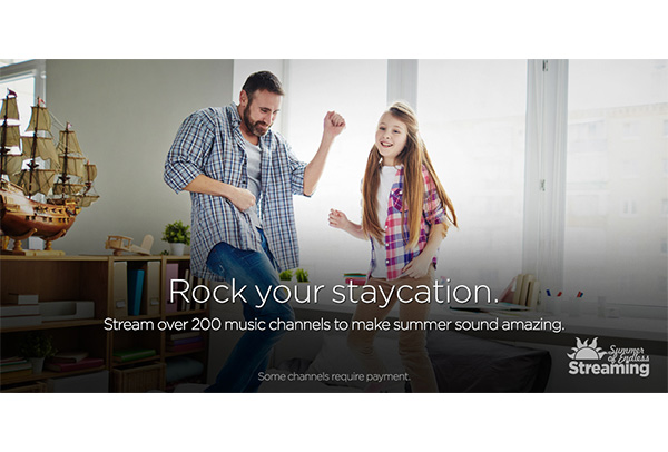 Staycation_featured-image