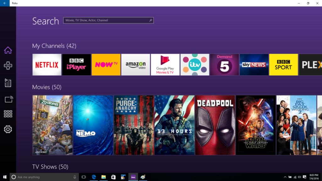 HomeScreen_UK-account_WindowsApp