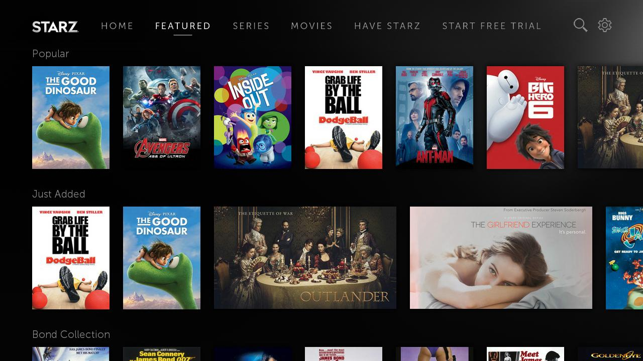 Starz-Roku-Featured.jpg