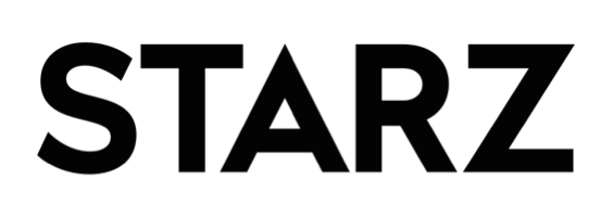 ! Starting today the standalone STARZ channel , which offers STARZ ...